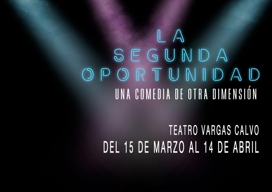 Teatro Nacional De Costa Rica Vargas Calvo